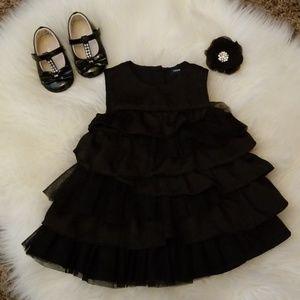 3-6 Month Baby Gap Dress